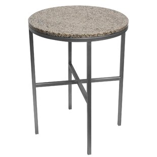 Crofton Collection End Table by Allan Cop..