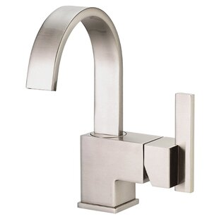 Shop For Sirius Single Hole Bathroom Faucet By Danze®