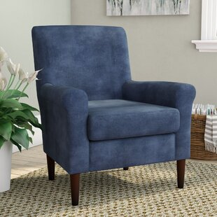 Small Accent Chairs  Up to 13% Off Through 13/13  Wayfair