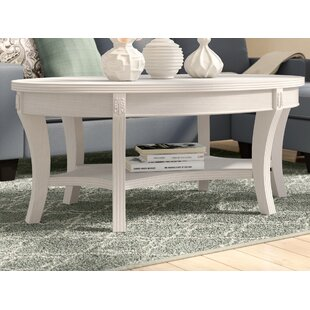 Botello Coffee Table by Alcott Hill