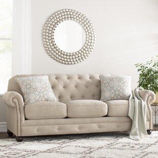 Beallsville Sofa