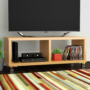Low priced Cuevas TV Stand for TVs up to 39 ByEbern Designs