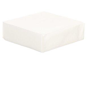 Foam Cot Mattress, 70 x 140cm by Obaby