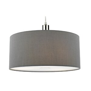 Ceiling Lamp Shades | Wayfair.co.uk