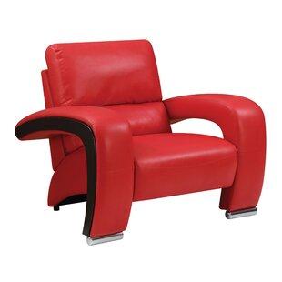 Obrian Armchair