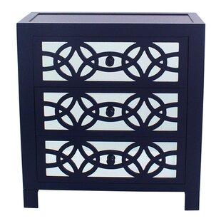 Save  sc 1 st  Wayfair & Blue Cabinets u0026 Chests Youu0027ll Love   Wayfair
