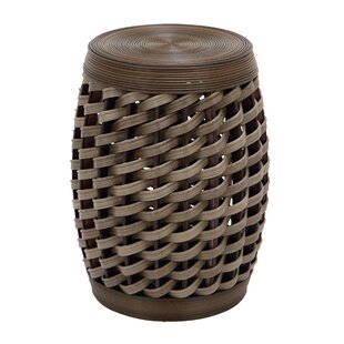 Messina Garden Stool (Set of 2)