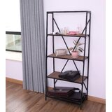 Koester Etagere Bookcase by Williston Forge