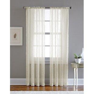b82576a326a White Pintuck Curtains