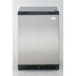 5.2 cu. ft. Compact Refrigerator