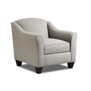 Parece Armchair