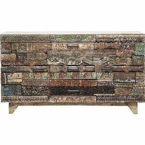 Sideboard Shanti von KARE Design