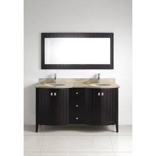 https://secure.img1-fg.wfcdn.com/im/76107778/resize-h310-w310%5Ecompr-r85/8429/84297809/chertsey-60-double-bathroom-vanity-set-with-mirror.jpg