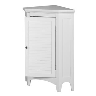 broadview park 2475 w x 32 h cabinet - Bathroom Corner Furniture