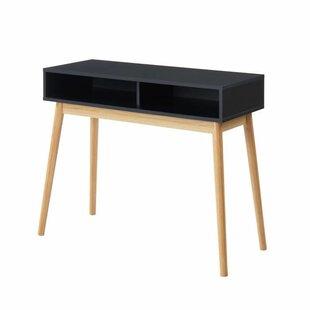 Callan Console Table By Fjørde & Co