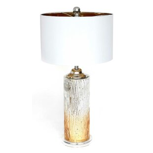 Avril 30 Table Lamp