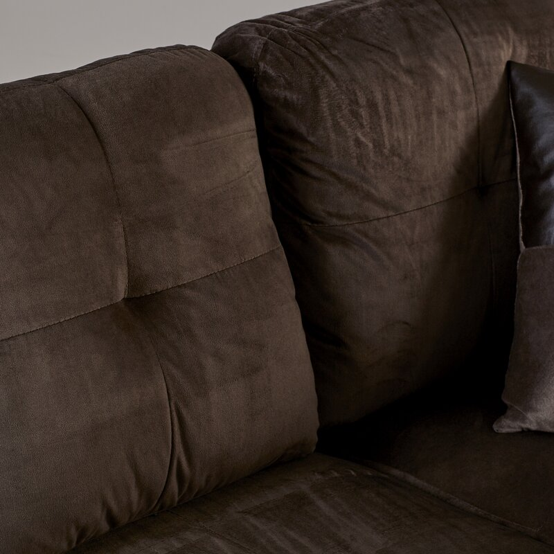 Fantastic Russ Sectional With Ottoman Alphanode Cool Chair Designs And Ideas Alphanodeonline