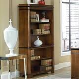 https://secure.img1-fg.wfcdn.com/im/76119586/resize-h160-w160%5Ecompr-r70/5114/51149164/raeann-standard-bookcase.jpg