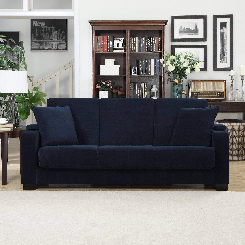 Top 10 Sofa Beds | Wayfair