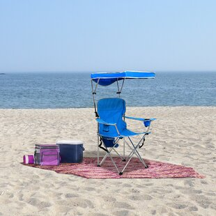 Folding Camping Chair by Q..