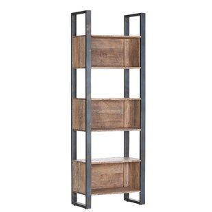 Englehart Bookcase By Union Rustic