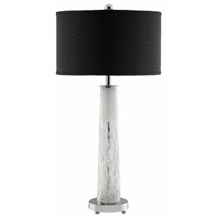 Tottenham 30.5 Table Lamp