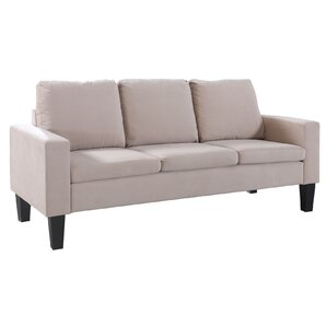 Mercury Row Bibbs Sofa