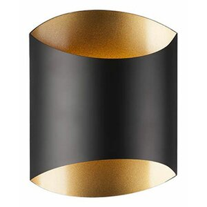 Ashley 1-Light Wall Sconce