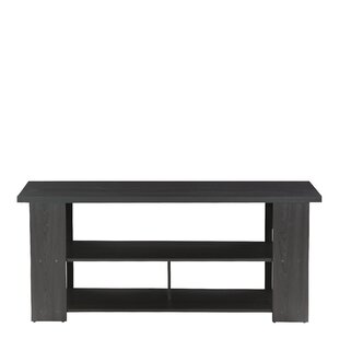 Adella TV Stand For TVs Up To 50