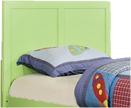 Perfect Kids Headboards