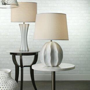 Garner 27.5 Table Lamp