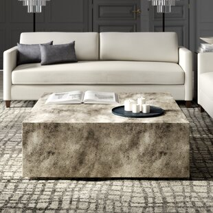 Ranchester Coffee Table