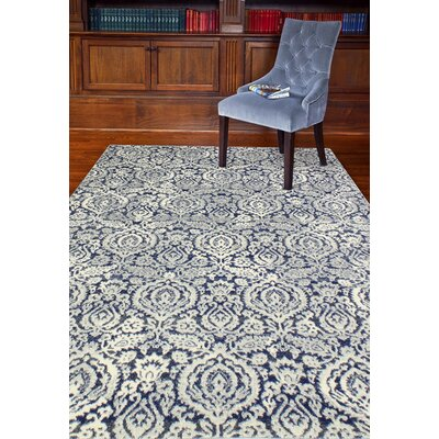 7 X 9 Blue Area Rugs You Ll Love In 2019 Wayfair