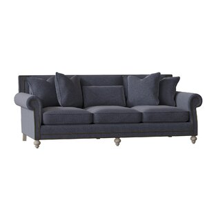 https://secure.img1-fg.wfcdn.com/im/76139212/resize-h310-w310%5Ecompr-r85/7620/76208556/brae-sofa.jpg