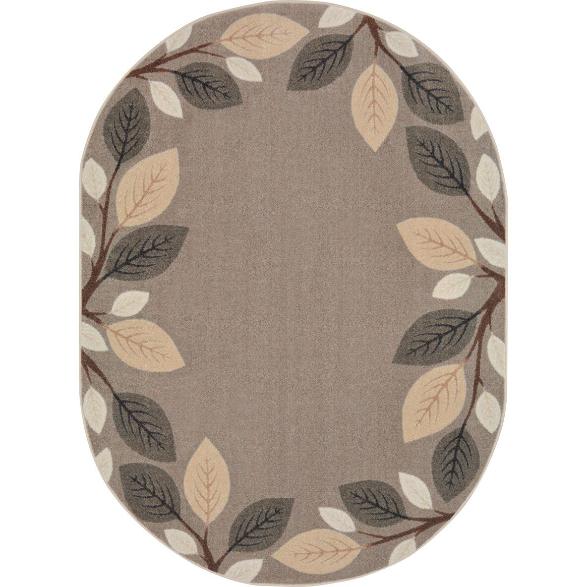 Abstract Joy Carpets Area Rugs You Ll Love In 2021 Wayfair