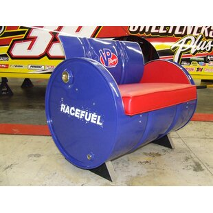VP Racing Fuel Chair with Cushion