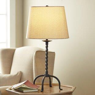 Birch Lane™ Mullins Table Lamp