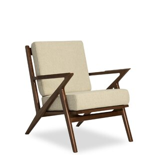 Godmanchester Armchair by Corrigan Studio Savings