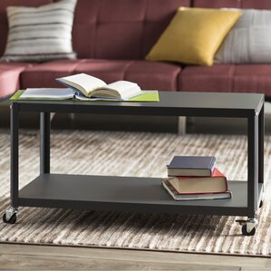 Cathleen Coffee Table by Zipcode Design