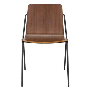 George Oliver Jake Dining Chair