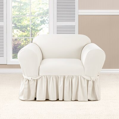 Extra Large Chair Covers Wayfair