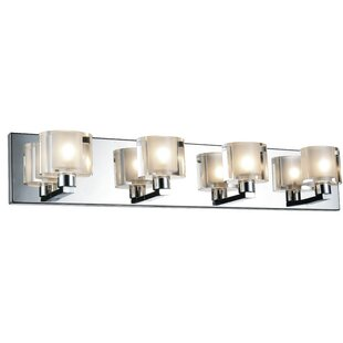 CWI Lighting Tina 4-Light ..
