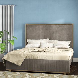 Mercury Row Dahle Configurable Bedroom Set