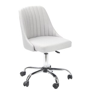 Adina Task Chair by Turn on the Brights Fresh