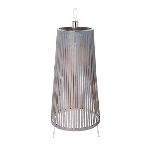 Pablo Designs Solis FS Table Lamp
