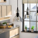 Pendant Lighting You\'ll Love in 2020 | Wayfair