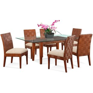 Chart House Dining Table