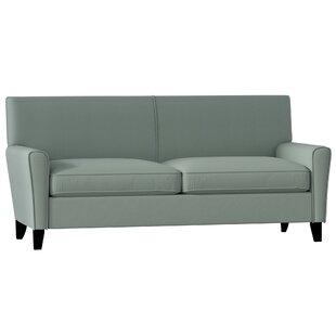 Wayfair Custom Upholstery�..