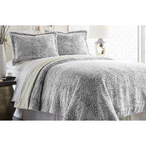 klas 3 piece comforter set