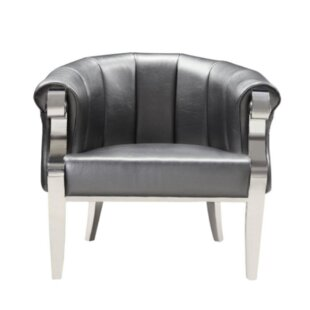 Searching for Trevino Barrel Chair by Rosdorf Park Reviews (2019) & Buyer's Guide